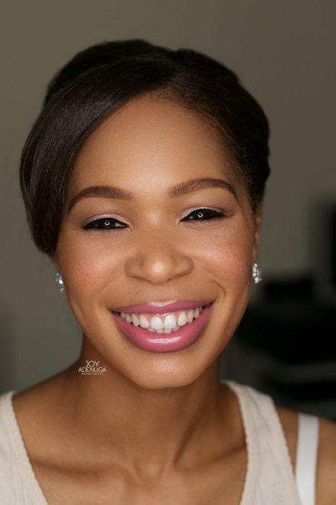Lauren's Wedding, joy adenuga, black bride, black bridal blog london, london black makeup artist, london makeup artist for black skin, black bridal makeup artist london, makeup artist for black skin, nigerian makeup artist london, makeup artist for women of colour
