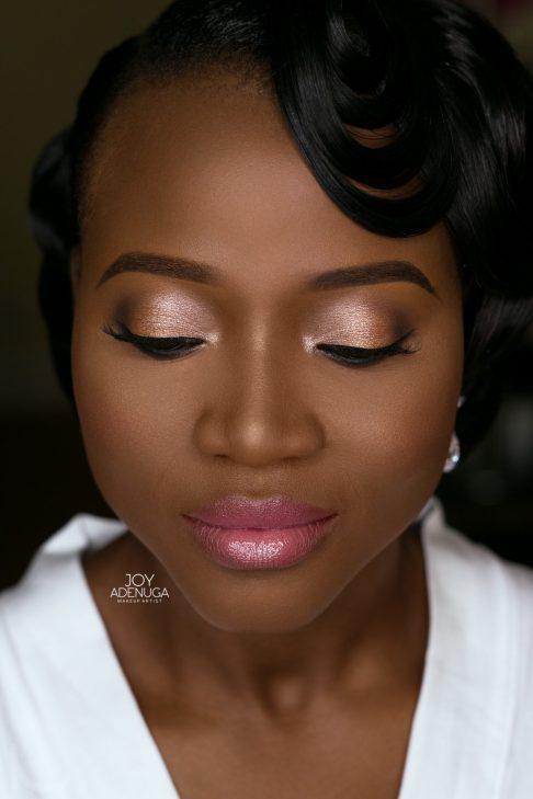Audrey's Wedding, joy adenuga, Nigerian makeup artist, black bride, black bridal blog london, igbo bride, london black makeup artist, london makeup artist for black skin, black bridal makeup artist london, makeup artist for black skin, nigerian makeup artist london, makeup artist for women of colour