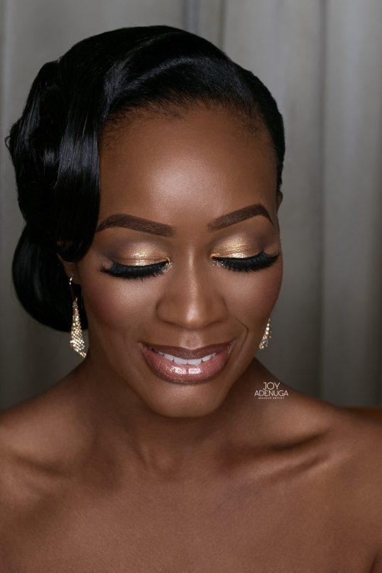 Ghanian bride, joy adenuga, black bride, black bridal blog london, london black makeup artist, london makeup artist for black skin, black bridal makeup artist london, makeup artist for black skin, nigerian makeup artist london, makeup artist for women of colour, working with Beverley