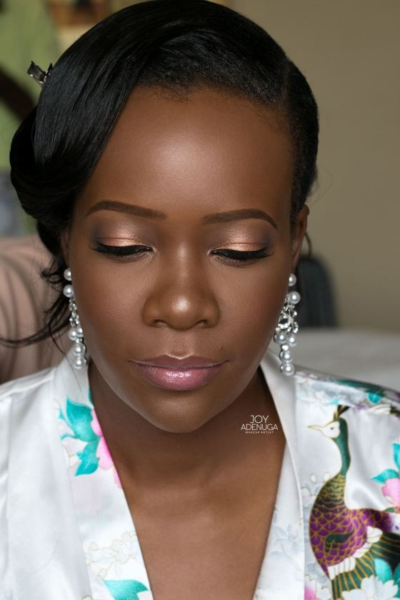 Nyasha's Wedding, joy adenuga, Nigerian makeup artist, black bride, black bridal blog london, Zimbabwean bride, london black makeup artist, london makeup artist for black skin, black bridal makeup artist london, makeup artist for black skin, nigerian makeup artist london, makeup artist for women of colour