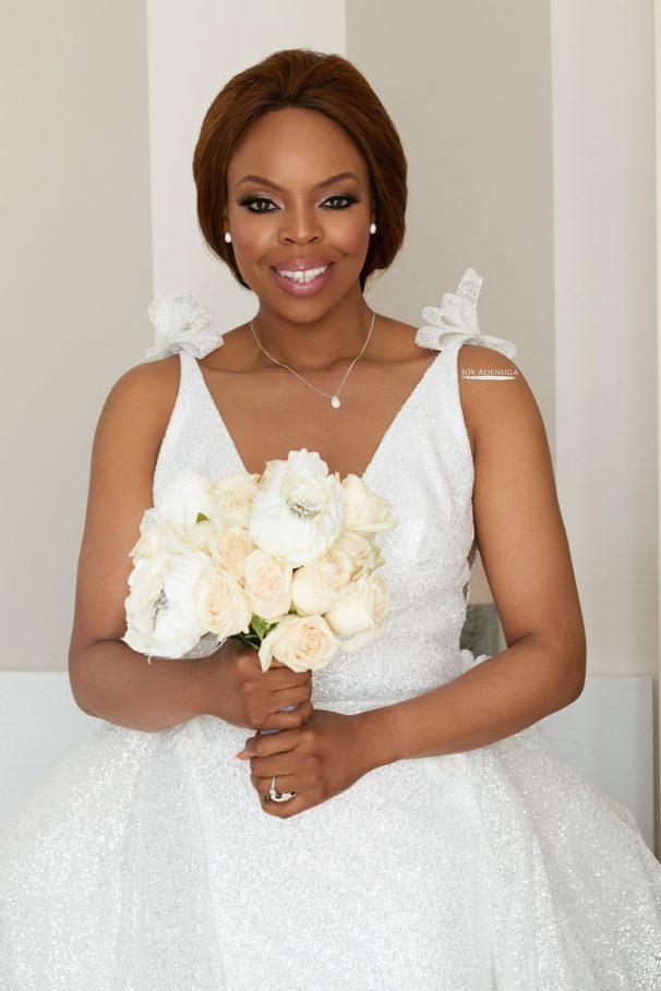 Ufuoma's Wedding, Joy Adenuga, Nigerian makeup artist London, Black brides, Black bride, black bridal blog london, Igbo bride, london black makeup artist, london makeup artist for black skin, black bridal makeup artist london, makeup artist for black skin, nigerian makeup artist london, makeup artist for women of colour