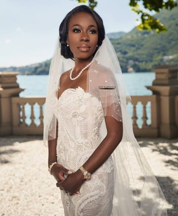 Adesuwa's Destination Wedding - Lake Como, Italy, Joy Adenuga, black bride, black bridal blog london, london black makeup artist, london makeup artist for black skin, black bridal makeup artist london, makeup artist for black skin, Nigerian makeup artist london, makeup artist for women of colour, black beauty, Nigerian Bride