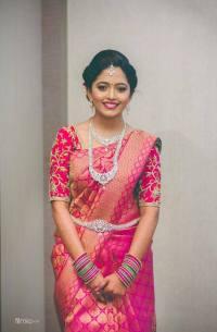 Samantha Latest Photos In Saree - Hot Girls Wallpaper