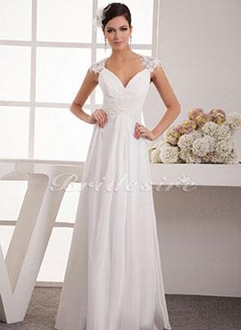 Abiti Da Sposa Semplici Prezzi : abiti, sposa, semplici, prezzi, Bridesire, Abiti, Sposa, Prezzi, Economici, Collezione