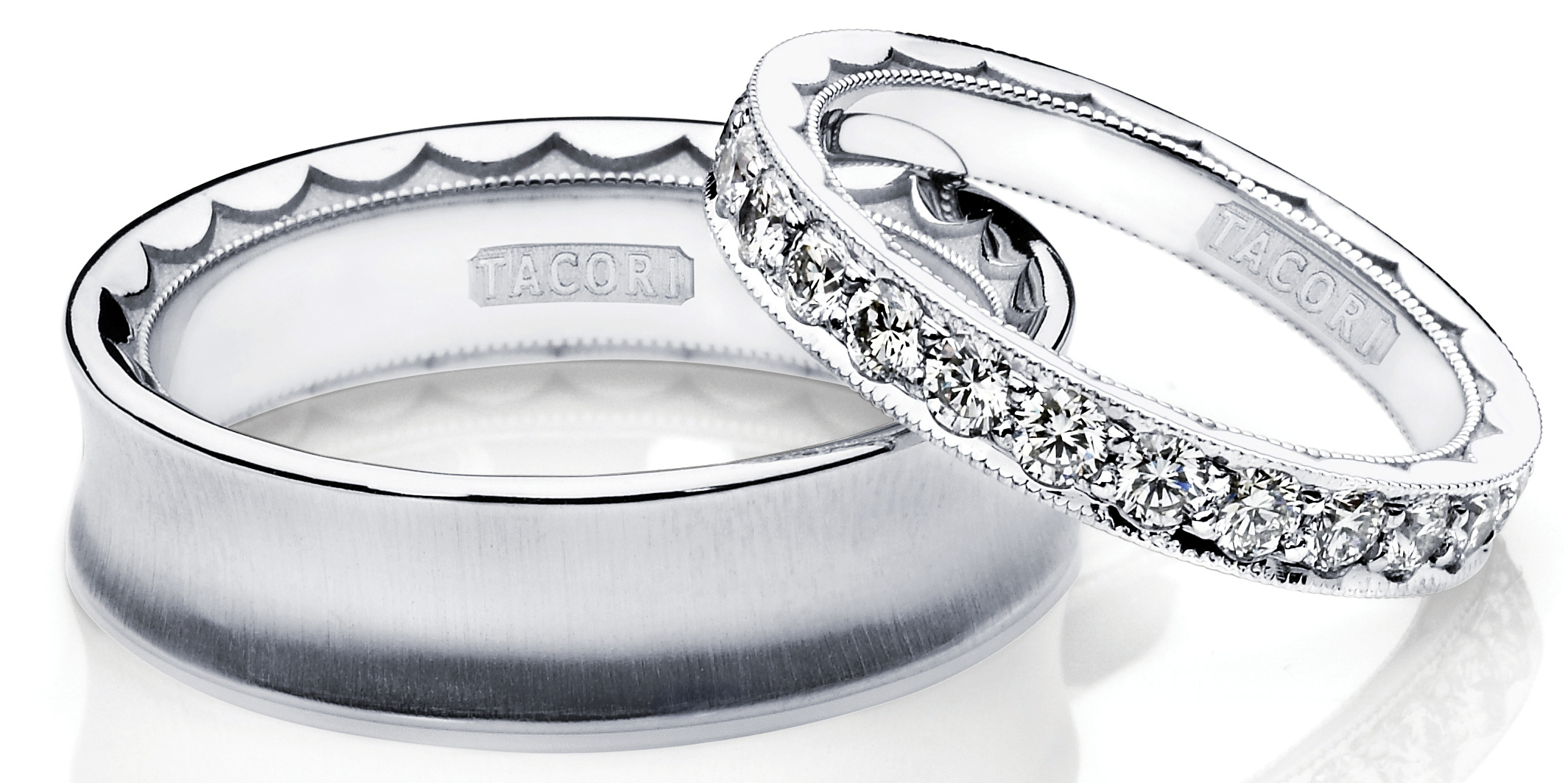 5 Alternatives To Wedding Bands For The Groom