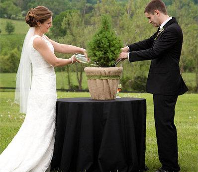 Unity Ceremony  Brides n Stuff