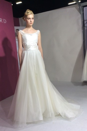 Sassi Holford 2015 Collection