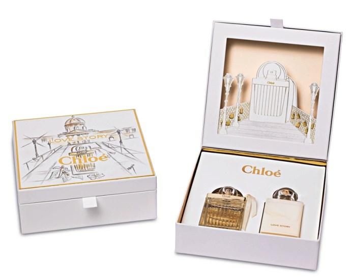 wedding gift, wedding perfume