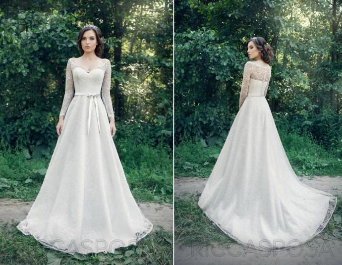 wedding dress, wedding designer