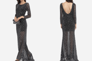 Wedding style guide: what to wear when you attend a wedding