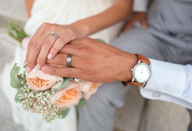 Keys to Choosing The Right Metal For Your Wedding Ring