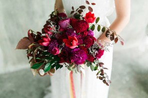 5 Wedding Must-Haves You Don't Need!