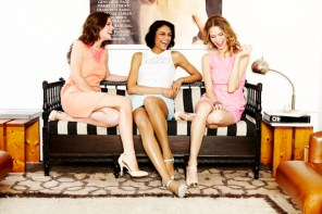 Planning an Awesome Bachelorette Party From Start To Finish