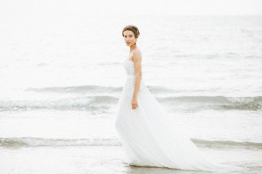 Beach Wedding Are Best, Here's Why