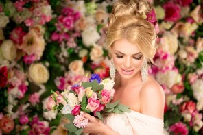 Confidence Boosting Tips For Brides-To-Be