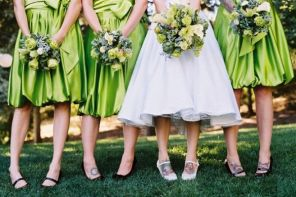 Keeping Your Wedding Ethical Without Making Costs Unmanageable