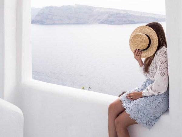 honeymoon, holiday