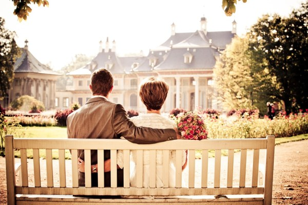 improve marriage