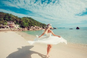 Wedding dress style ideas, how to find the perfect wedding dress