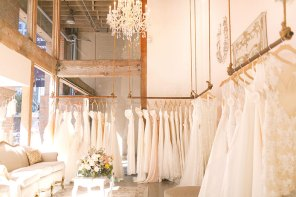 Keeping up with the digital age: The wedding industry