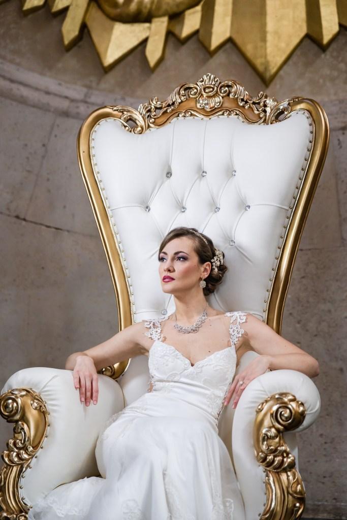 wedding industry, wedding photographer