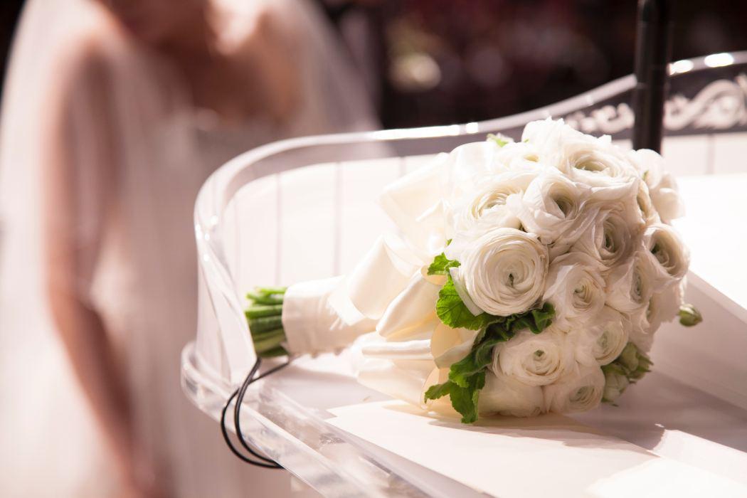 social media, wedding business