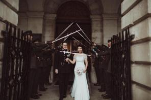 Wedding photographer Pawel Bebenca
