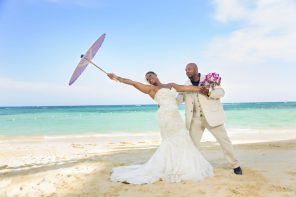 Best Romantic Resorts Jamaica