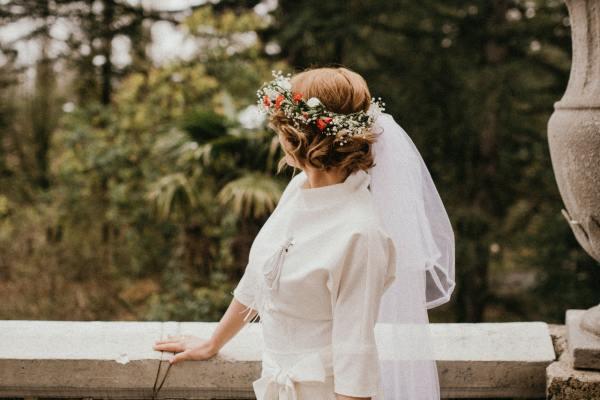 fall wedding, fall weddings