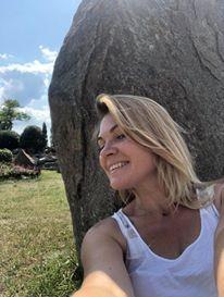 Oksana novias rusas en argentina