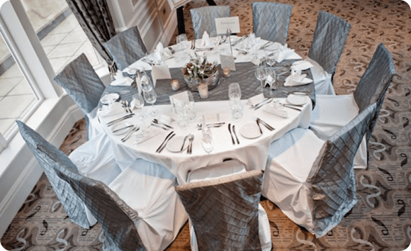 simply bows and chair covers newcastle dining room arm chairs successful supplier showcase