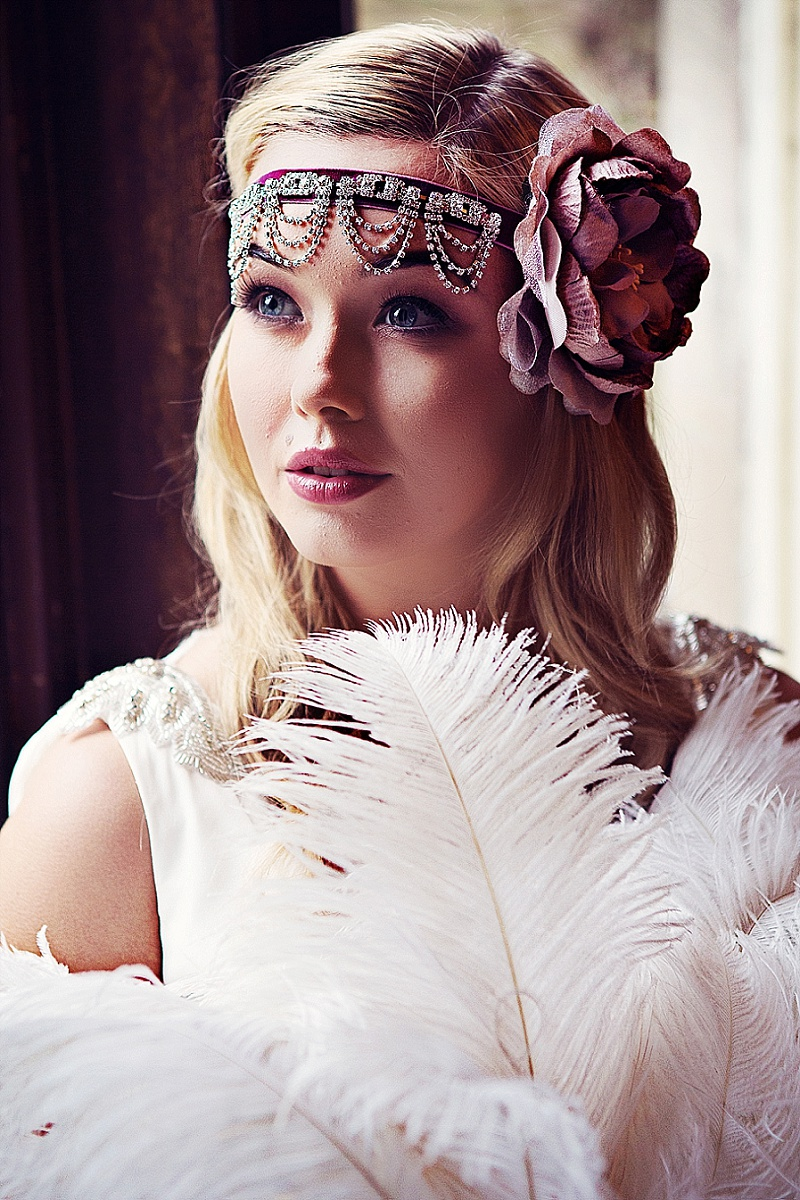 A Styled Accessories Shoot by Gypsy Rose Vintage