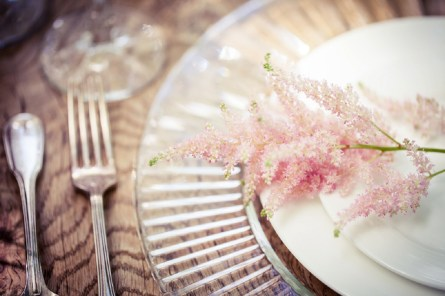 A Bridal Styled Shoot at Denton Hall (c) Photography By Kathryn (11)