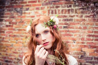 A Bridal Styled Shoot at Denton Hall (c) Photography By Kathryn (36)