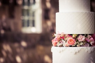 A Bridal Styled Shoot at Denton Hall (c) Photography By Kathryn (5)