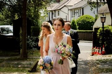 A Country Wedding in Liverpool (c) Ryan Rafferty (22)