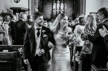 A Country Wedding in Liverpool (c) Ryan Rafferty (27)