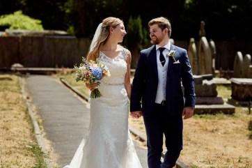 A Country Wedding in Liverpool (c) Ryan Rafferty (36)