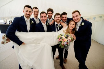 A Country Wedding in Liverpool (c) Ryan Rafferty (49)