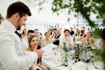 A Country Wedding in Liverpool (c) Ryan Rafferty (53)