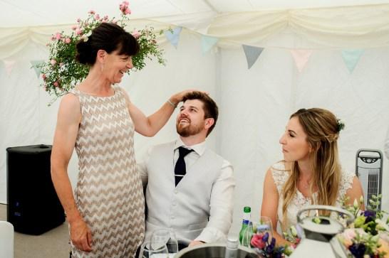 A Country Wedding in Liverpool (c) Ryan Rafferty (57)