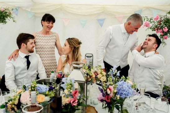A Country Wedding in Liverpool (c) Ryan Rafferty (58)
