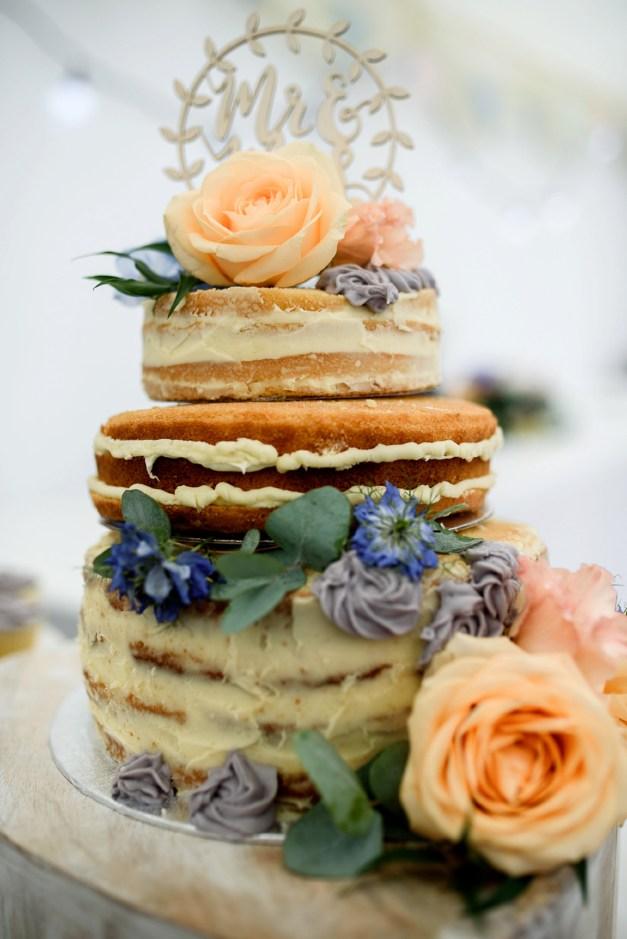 A Country Wedding in Liverpool (c) Ryan Rafferty (61)