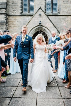 A Disney Themed Wedding in Yorkshire (c) Arabella Smith Photography (27)