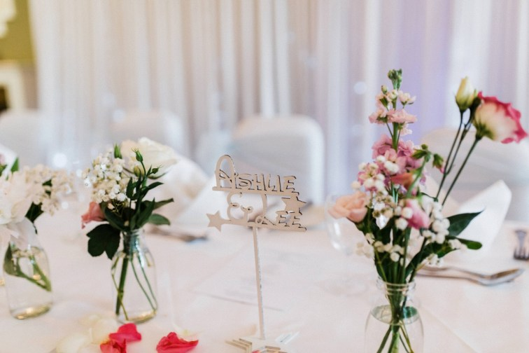 A Disney Themed Wedding in Yorkshire (c) Arabella Smith Photography (30)