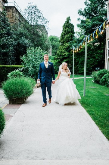 A Disney Themed Wedding in Yorkshire (c) Arabella Smith Photography (42)