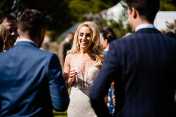 A Summer Wedding at Gilpin Lake House (c) James Tracey Photography (23)