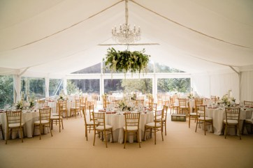 A Summer Wedding at Gilpin Lake House (c) James Tracey Photography (29)