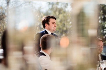 A Summer Wedding at Gilpin Lake House (c) James Tracey Photography (36)