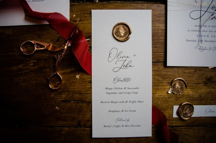 A Festive Wedding Shoot at Stock Farm (c) Katy Jordan Photography (22)